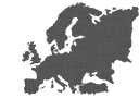 2x Mistr Evropy